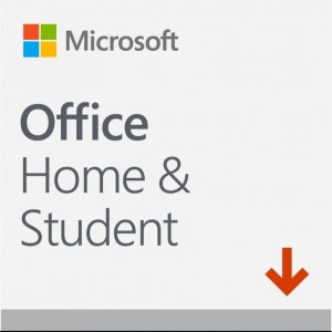 Microsoft Office Home & Student 2019 ESD Win/Mac